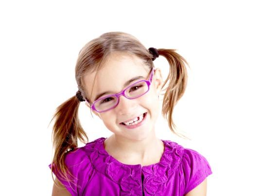fotos-oculos