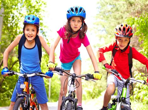 bike-criancas