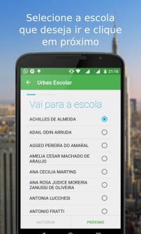 app-urbes