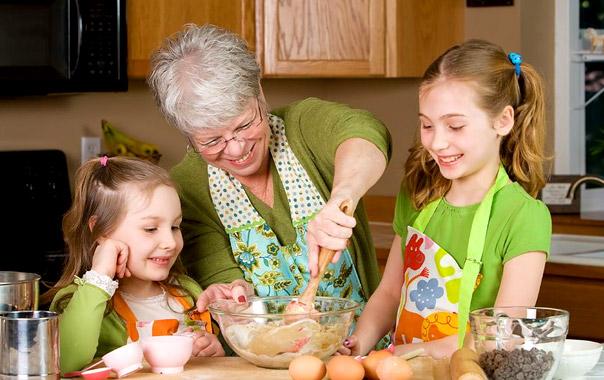 avos-e-alimentação2.jpg