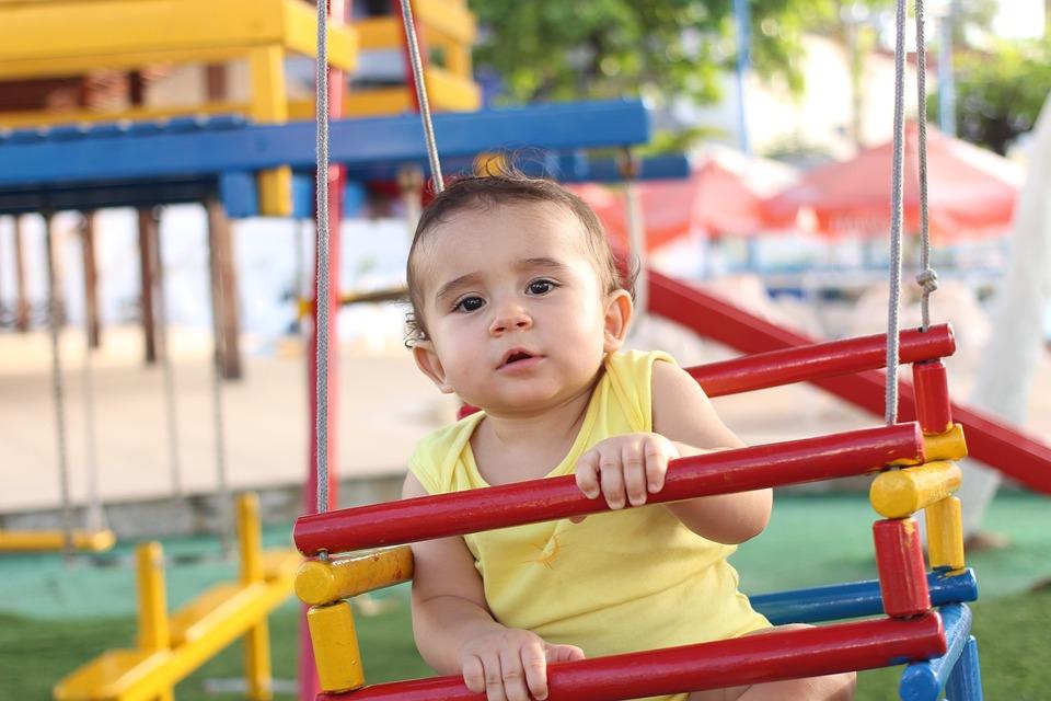 baby-1941751_960_720