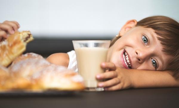 Café da Manhã das Crianças.jpg