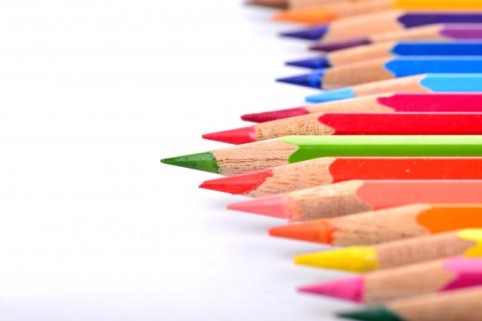 coloured-pencils-collection_1112-202