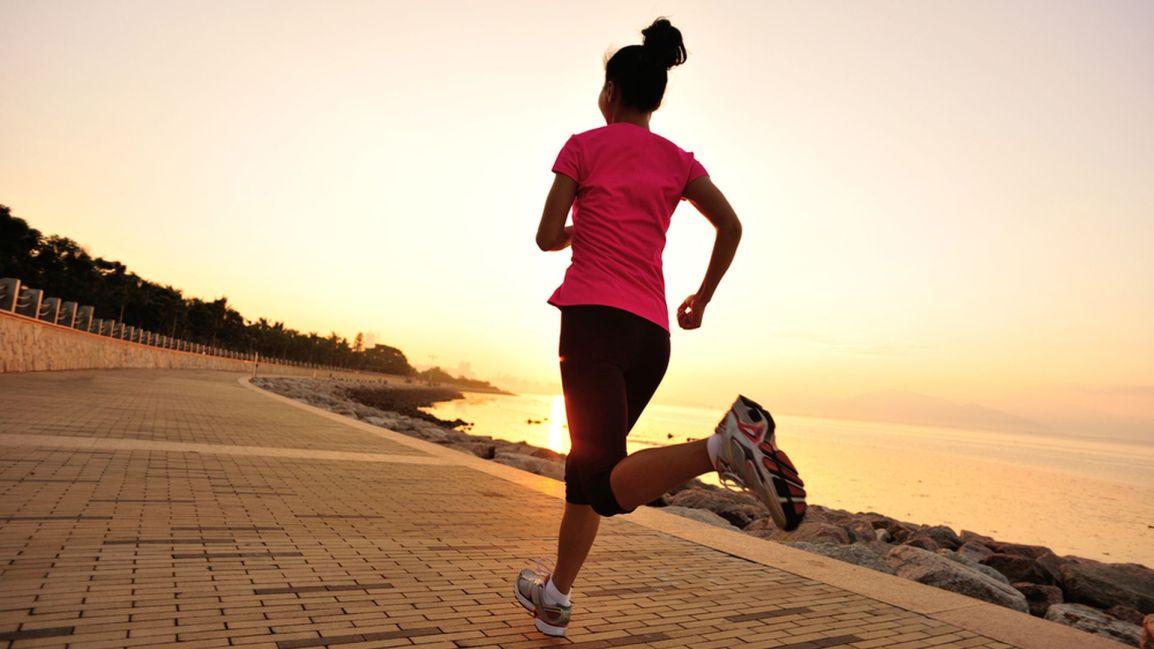 Amamentação x atividade física: esclareça as dúvidas mais comuns dasmamães