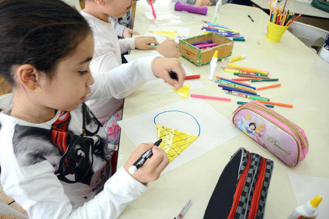 aula-de-dobradura-biblioteca-infantil-ft-assis-cavalcante-013.jpg