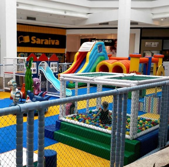 kids-park-aventura-iguatemi-esplanada