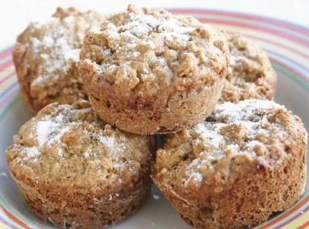 muffin-integral-de-banana