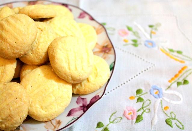 biscoito-sem-gluten12.jpg