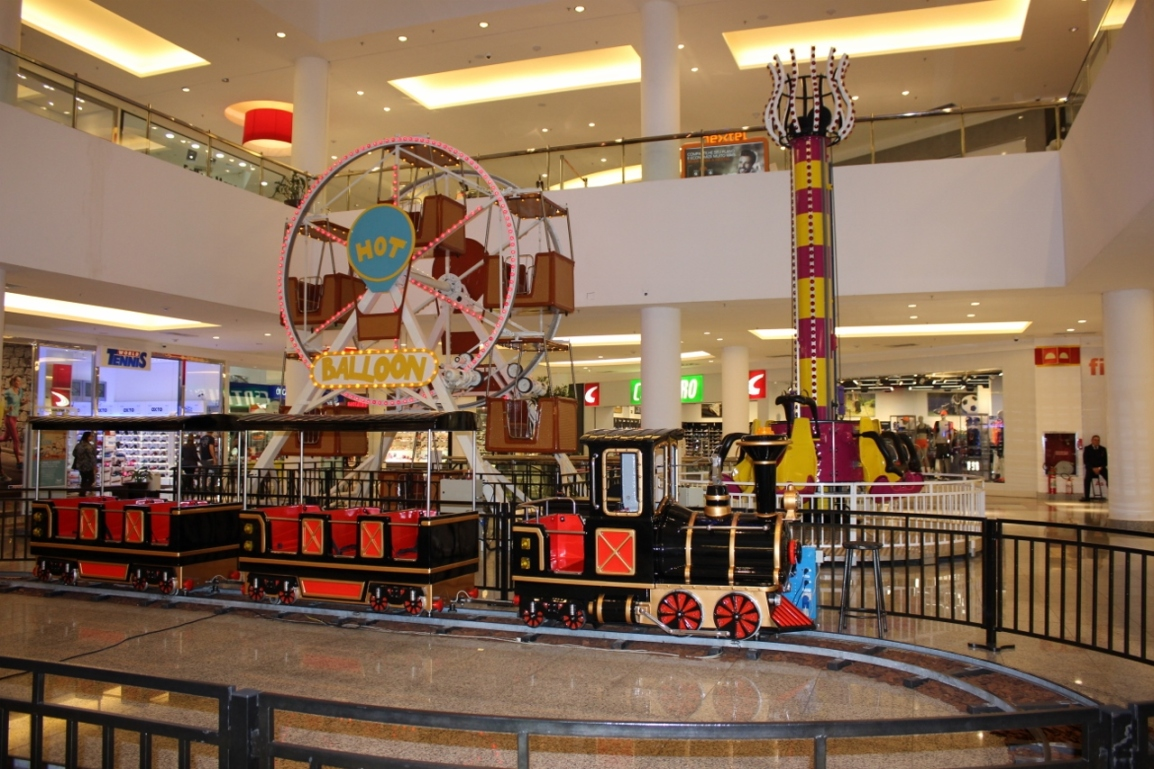 Miniparque de diversão Hot Balloon do Shopping Cidade Sorocaba segue até o dia 30-04.jpg