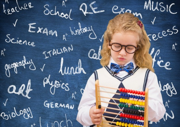 classroom-tie-empty-academic-abacus_1134-1106.jpg