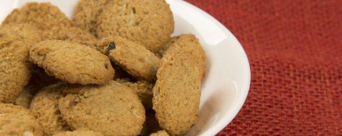 Cookies-integrais.jpg
