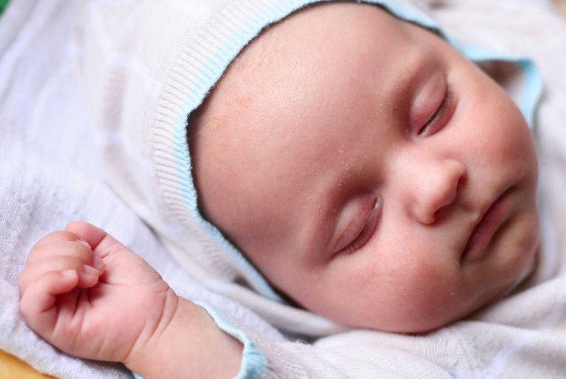 foto-de-bebe-dormindo-2