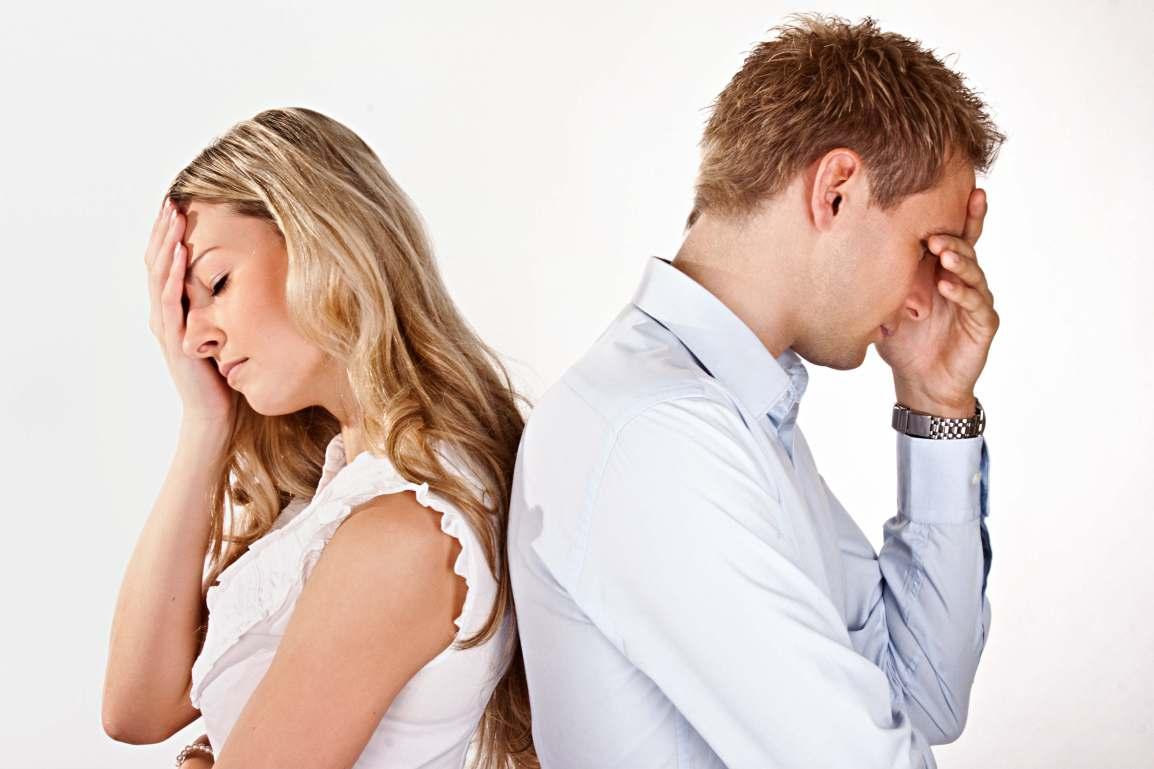 Relacionamento entre pai e mãe influencia o comportamento dascrianças