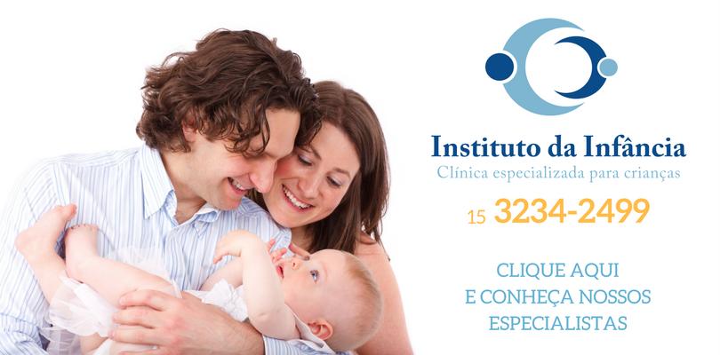 810x400 instituto infancia-app3