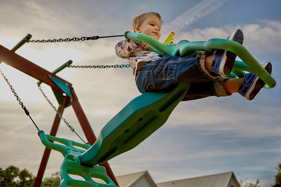playground-691129_960_720.jpg