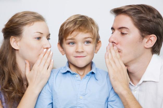 little-boy-love-parenthood-man_1262-2808