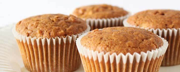muffins_capa