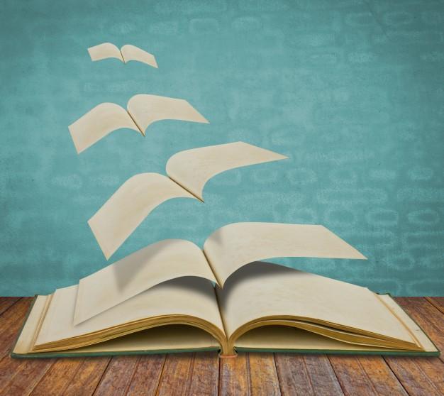 open-flying-old-books_1232-2096.jpg