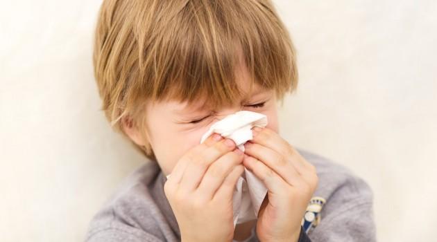 resfriado-crianca-tratamento