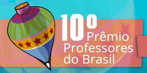 10_Premio_Prof_Brasil_banner_922x255