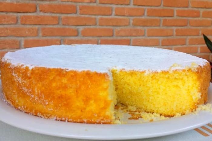 bolo-de-laranja-sem-gluten-e-lactose-700x465