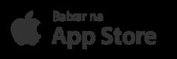 icon_app_store