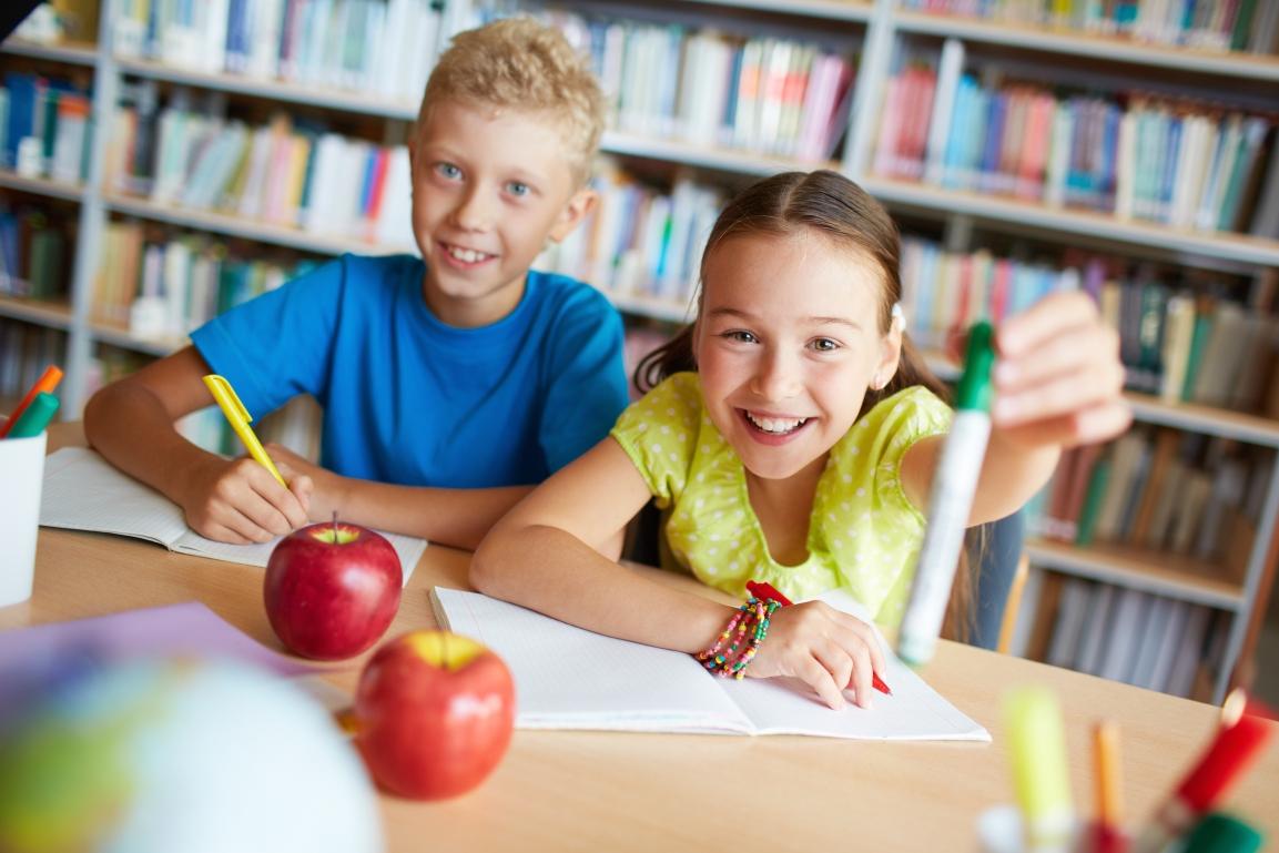 Ensinar aos pequenos o desapego de bens materiais é tarefa dospais