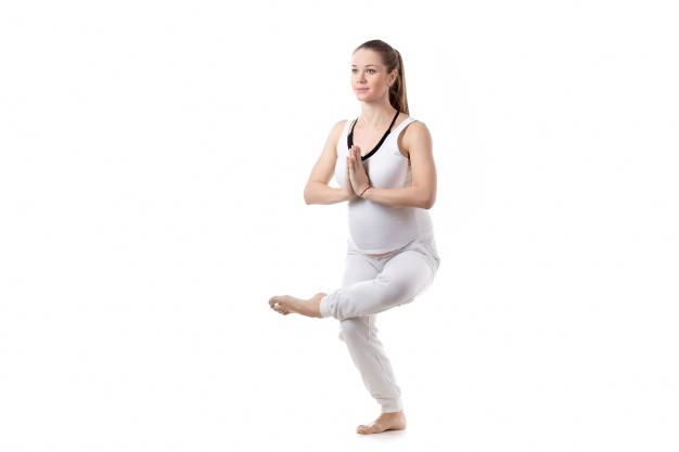 Cinco dicas para realizar exercícios físicos seguros nagravidez