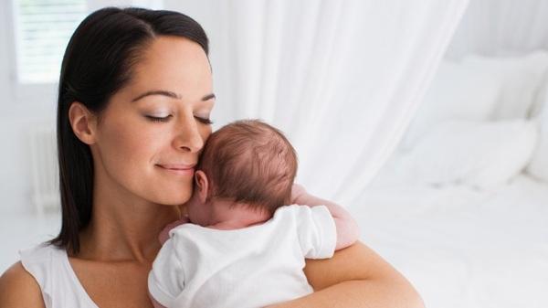 Entenda como a amamentação pode ajudar a saúde do coração dasmamães