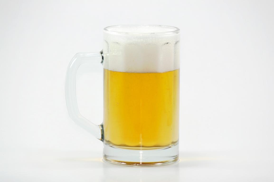 Álcool pode prejudicar a fertilidade dosfilhos