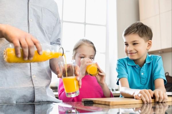 Sucos nutritivos: tudo o que você precisa sabersobre