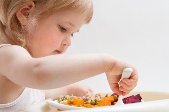 Dez dicas para uma alimentaçãosaudável