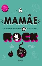 mamae_e_rock