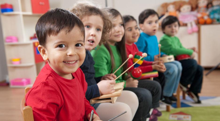Música, desenvolvimento e aprendizagem são temas de encontro emSorocaba