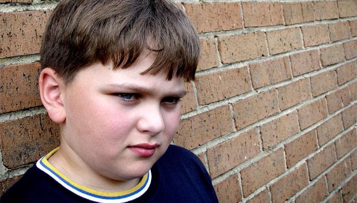 Obesidade infantil x bullying: saiba como ajudar acriança