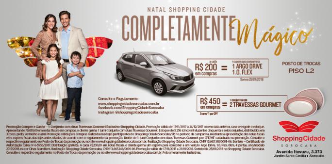289_8_Natal-Shopping-Cidade-Campanha-Promoção_banner_escola_do_bem