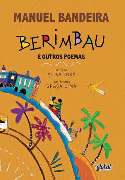 Berimbau-CapaAprovada.indd