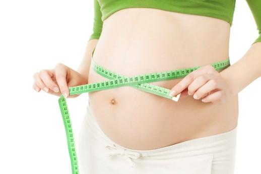 Dicas de quais nutrientes consumir durante uma dieta para a saúde da mamãe e dobebê