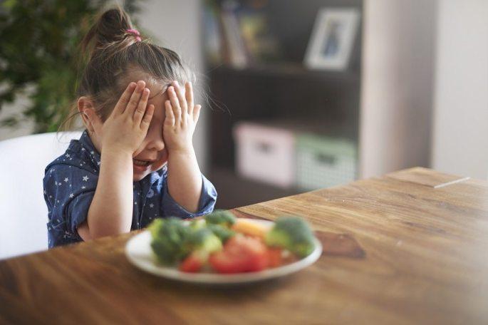 fobia-alimentar-infanti