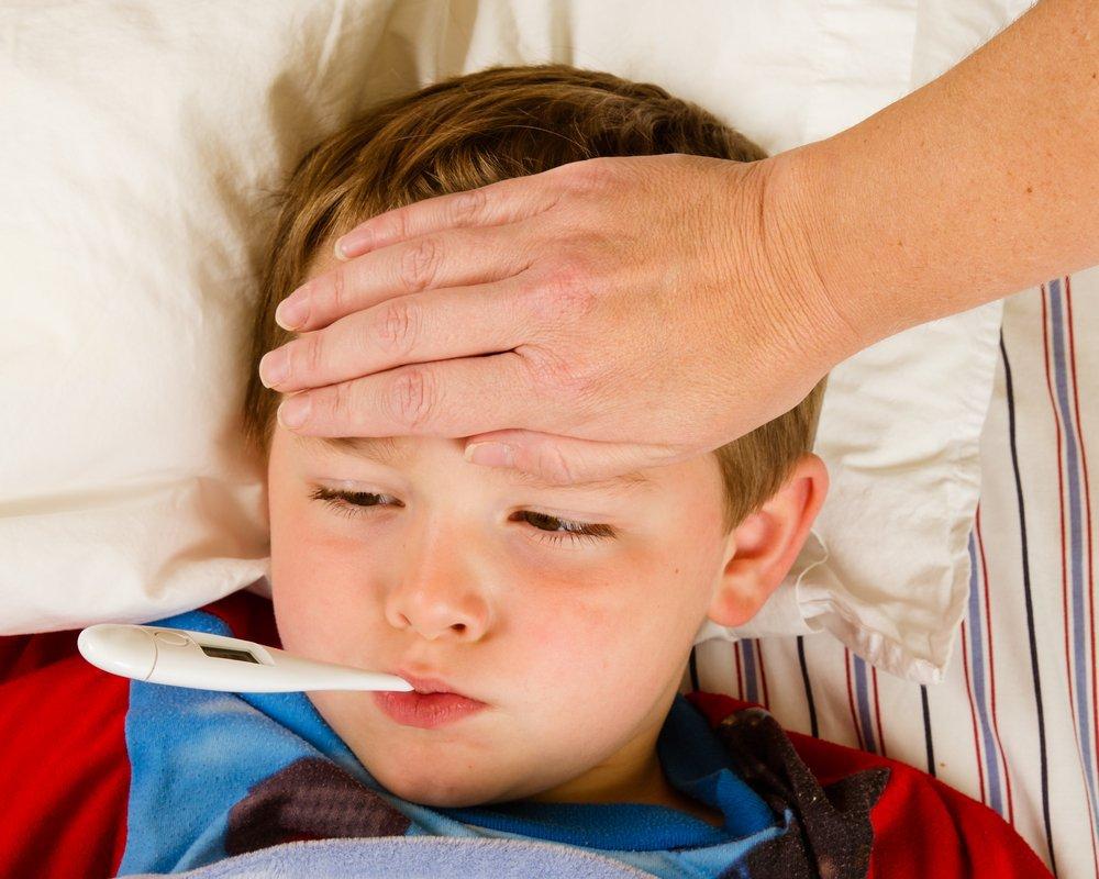 criança-gripada-1.jpg