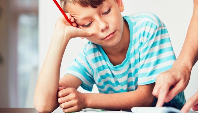 dislexia-na-infancia2.jpg