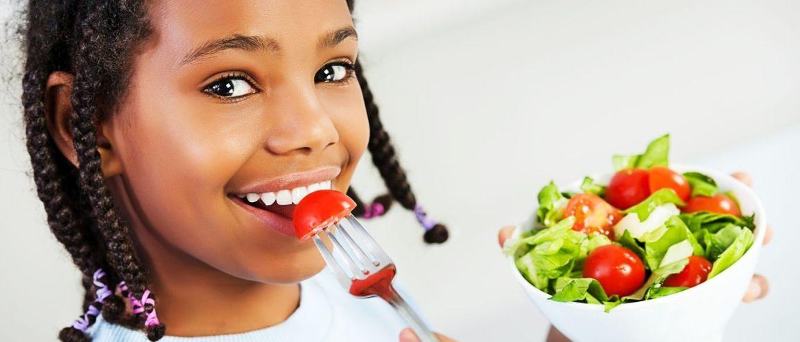 frutas-verduras-alimentação-criança