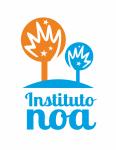 Instituto noa