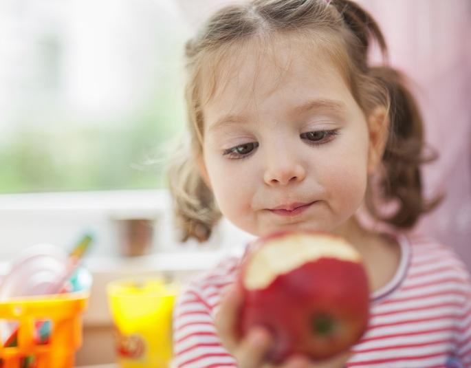 alimentação_infantil