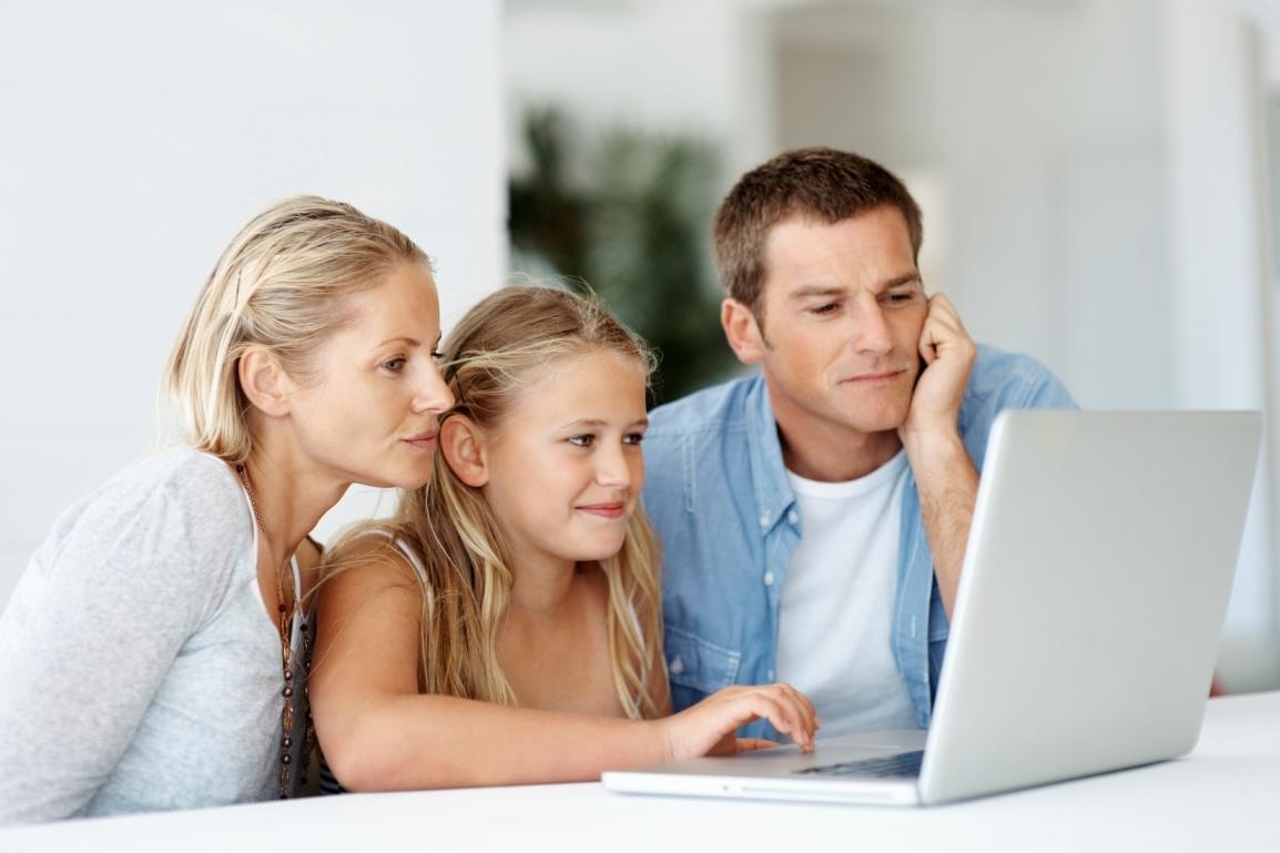 Criança-e-internet-que-cuidados-devemos-ter