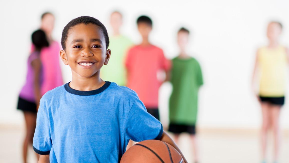 Esportes infantis: Especialista explica os riscos que o excesso de atividades físicas podecausar